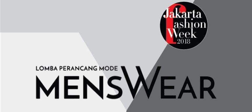Schedule jakarta fashion week popular news stopboris Gallery