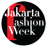 Jakarta fashion week submit stopboris Images